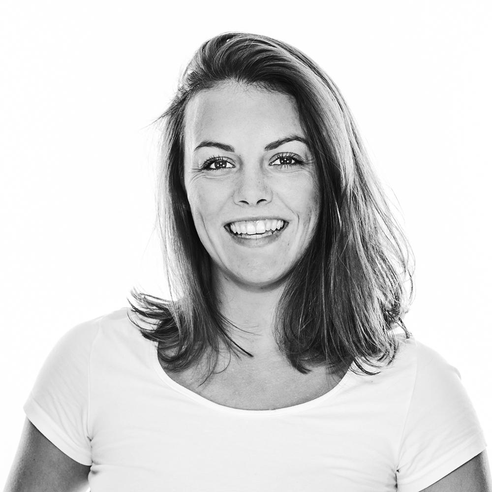 Lisa Pendl