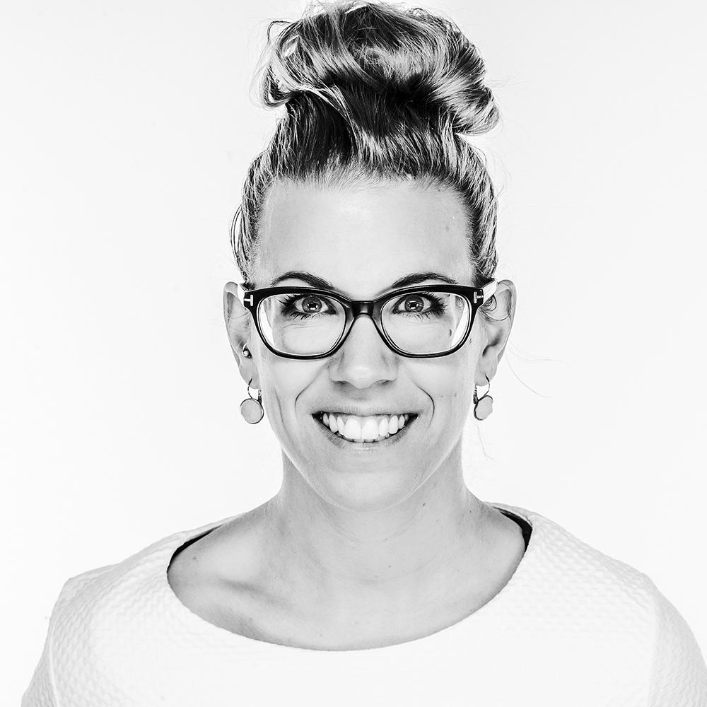 Katja Zanella Kux